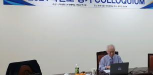 2021-1学期、鮮鶴UP大学院大学校 行事_2021学年度…